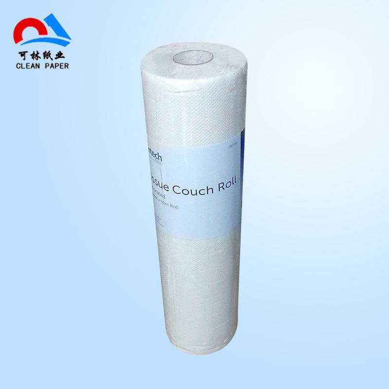 China Virgin Pulp Medical Paper Towel - China Medical Tissue Paper, Exam  Table Paper
