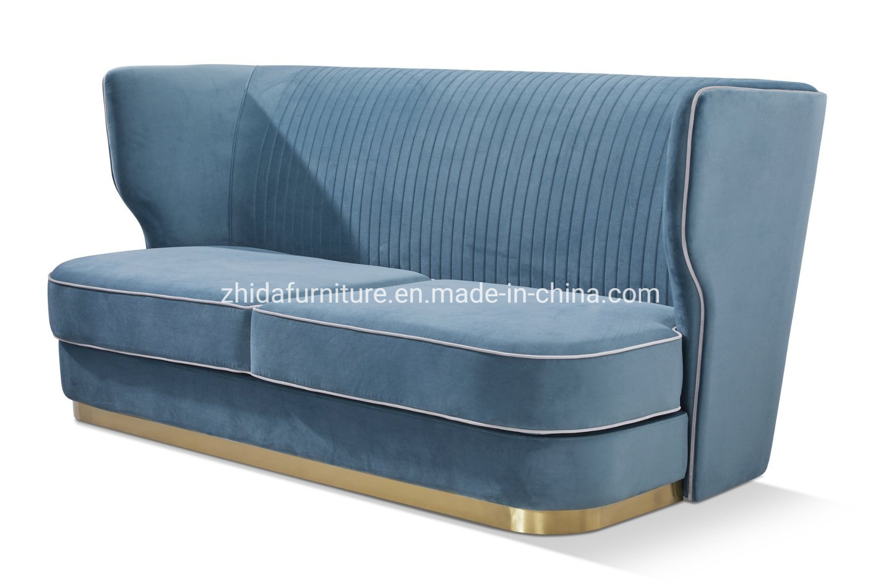 Prime Hot Item Living Room Furniture High Back Sofa For Hotel Lobby Reception Pdpeps Interior Chair Design Pdpepsorg