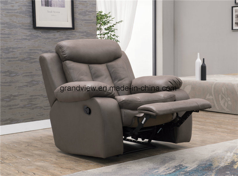 Lazy Boy Chair >> China 2018 Living Room Chair Big Size Comfortable Lazy Boy