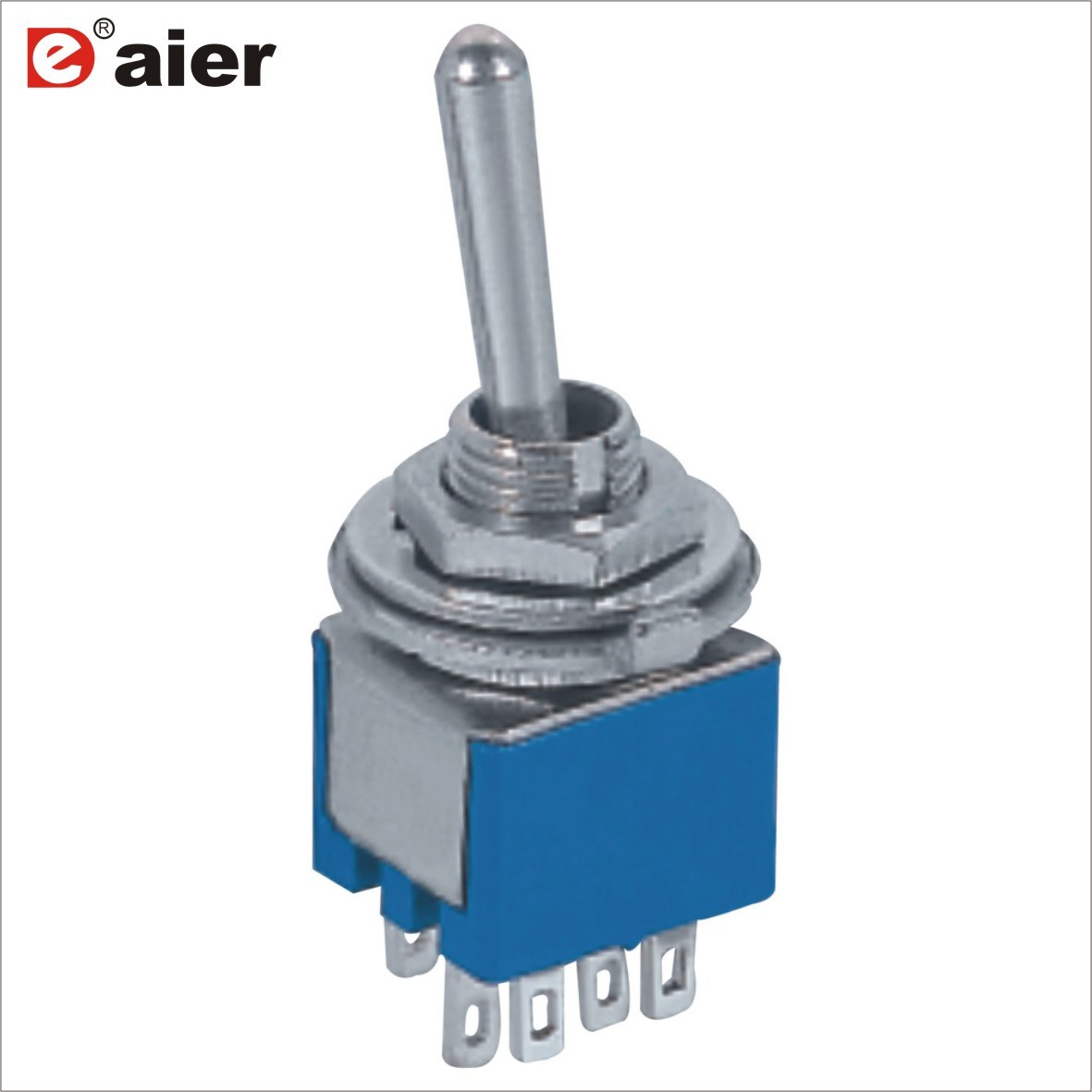China Dpdt Toggle Switch, Dpdt Toggle Switch Manufacturers ...