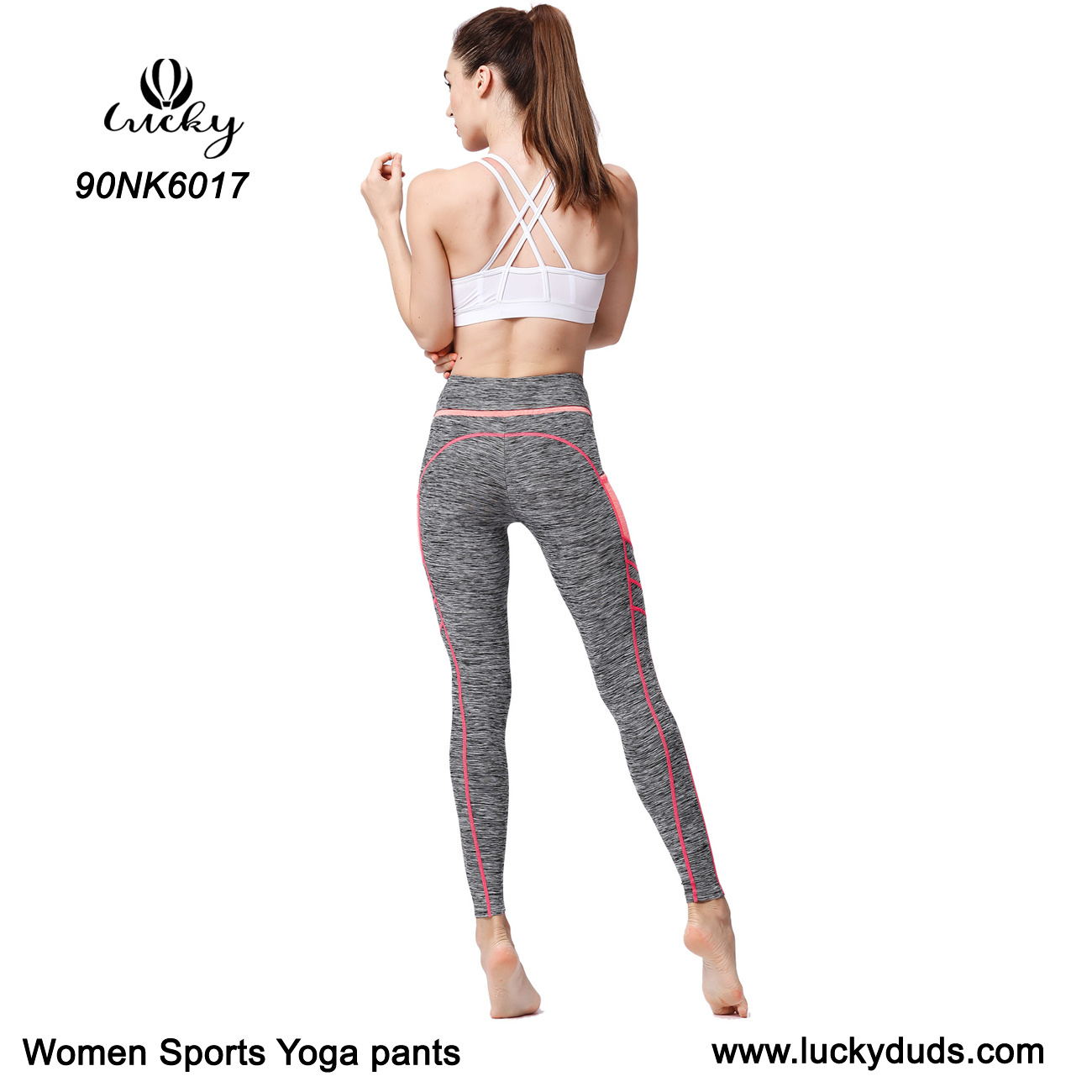 9c25211330adc China Sports Yoga Clothing Manufacturers Sublimation Yoga Pants - China  Yoga Pants, Pants Sports