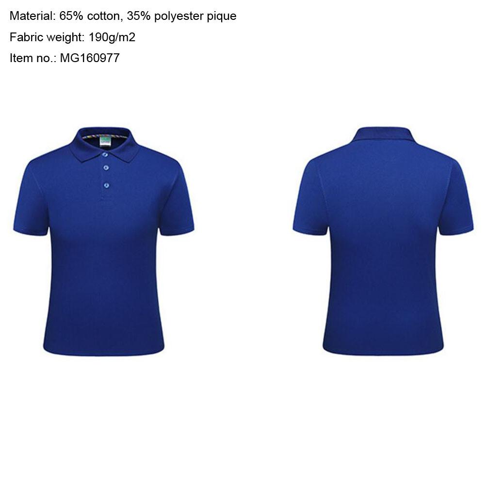 China Customcustomized Clothing Plainstripe T Shirts Printing