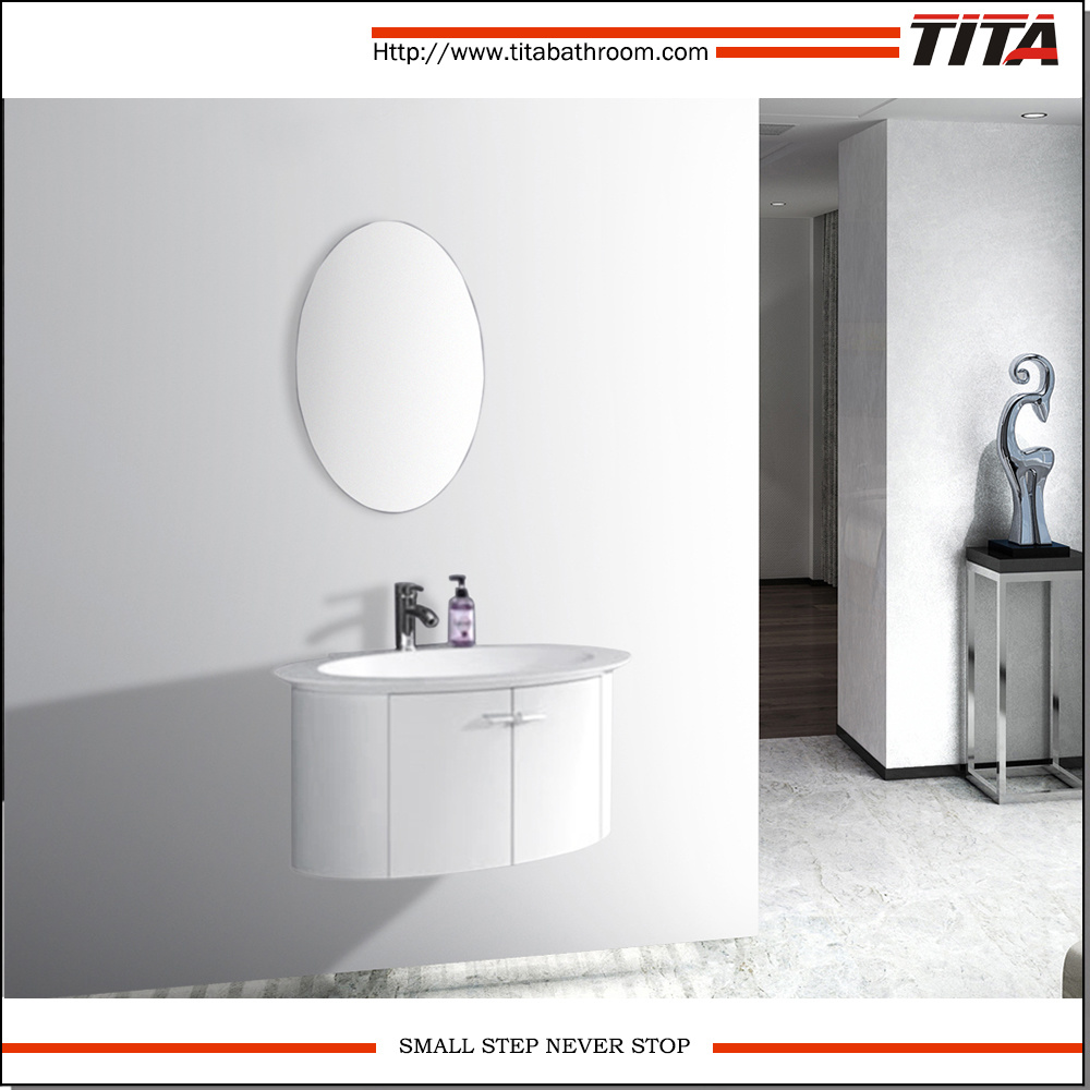 china new pvc bathroom furniture modern bathroom vanity bathroom rh hztita en made in china com