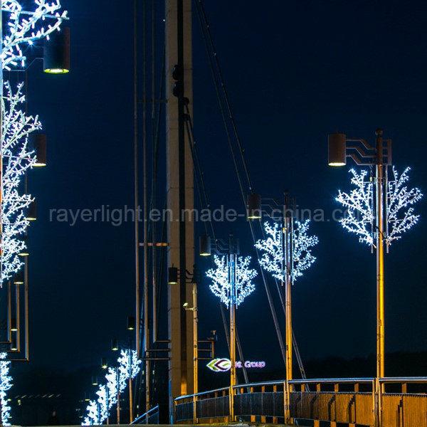 Holiday Decoration Christmas Light