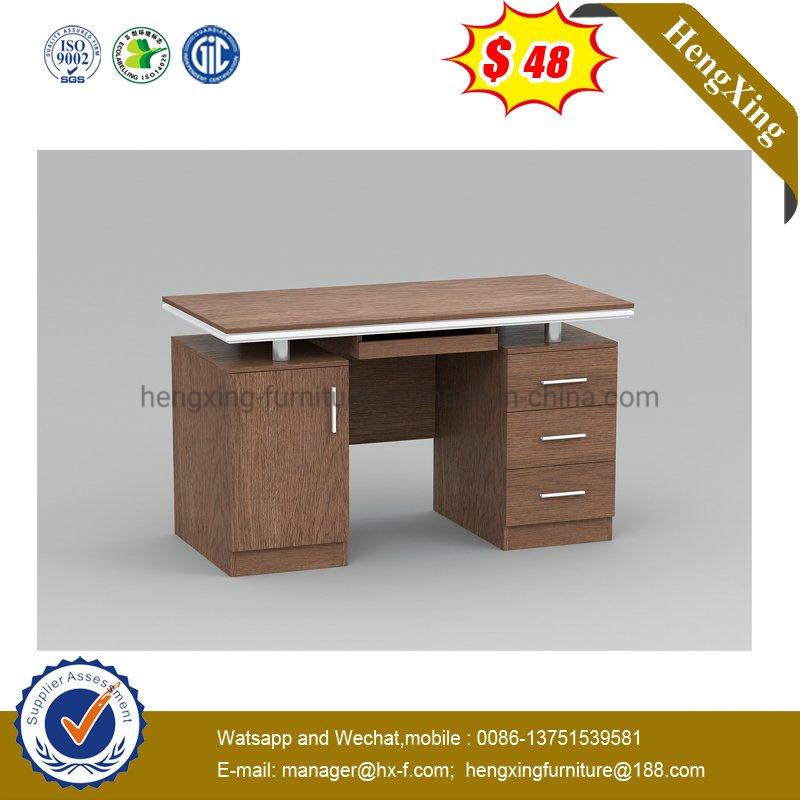 Peachy China Big Size Glossy Customize Computer Desk Hx 8Ne009 Download Free Architecture Designs Rallybritishbridgeorg