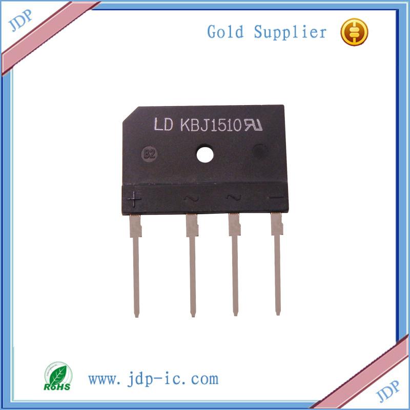 NO TARIFF FDMC4435BZ P-Chan PowerTRENCH MOSFET DFN-8 PKG PULL GUARANTEED