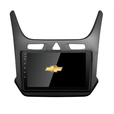 China Chevy Car Radio Multimedia Player