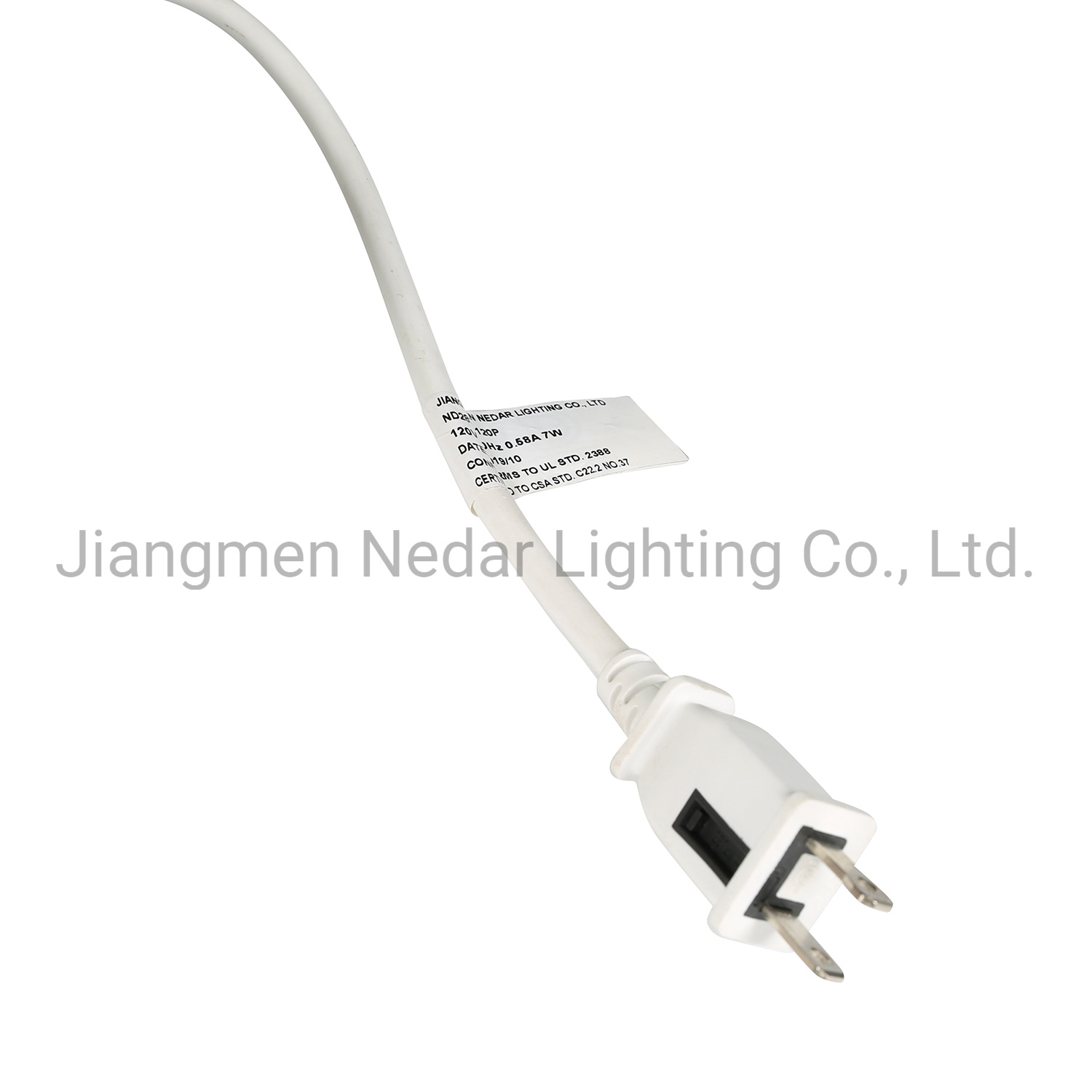 China Led Strip Light For Us Market Etl Certificate Smd2835 Bedroom Used Ceiling Used Photos Pictures Made In China Com