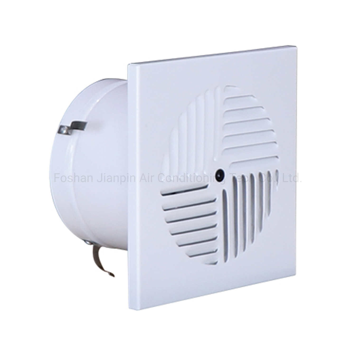 Vent Cover Air Register Exhaust