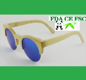 b22b3707ad China Mirror Sunglasses  Sunglasses Sport  Mirror Coating Lens - China  Mirror Sunglasses