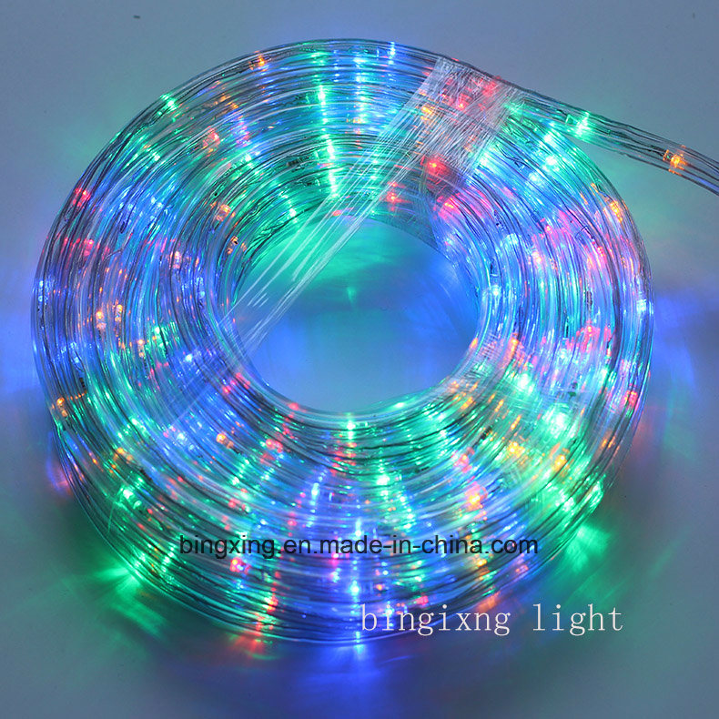 China wedding decoration 2 wire colour changing led rope light china wedding decoration 2 wire colour changing led rope light china led rope light led strip light aloadofball Image collections