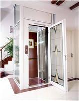 Lift Spare Parts for Villas Elevator
