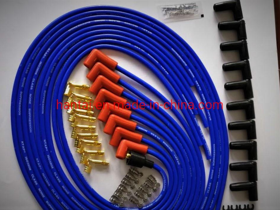 honda del sol wiring honda del sol sohc 10 2mm racing spark plug wires black  sohc 10 2mm racing spark plug wires