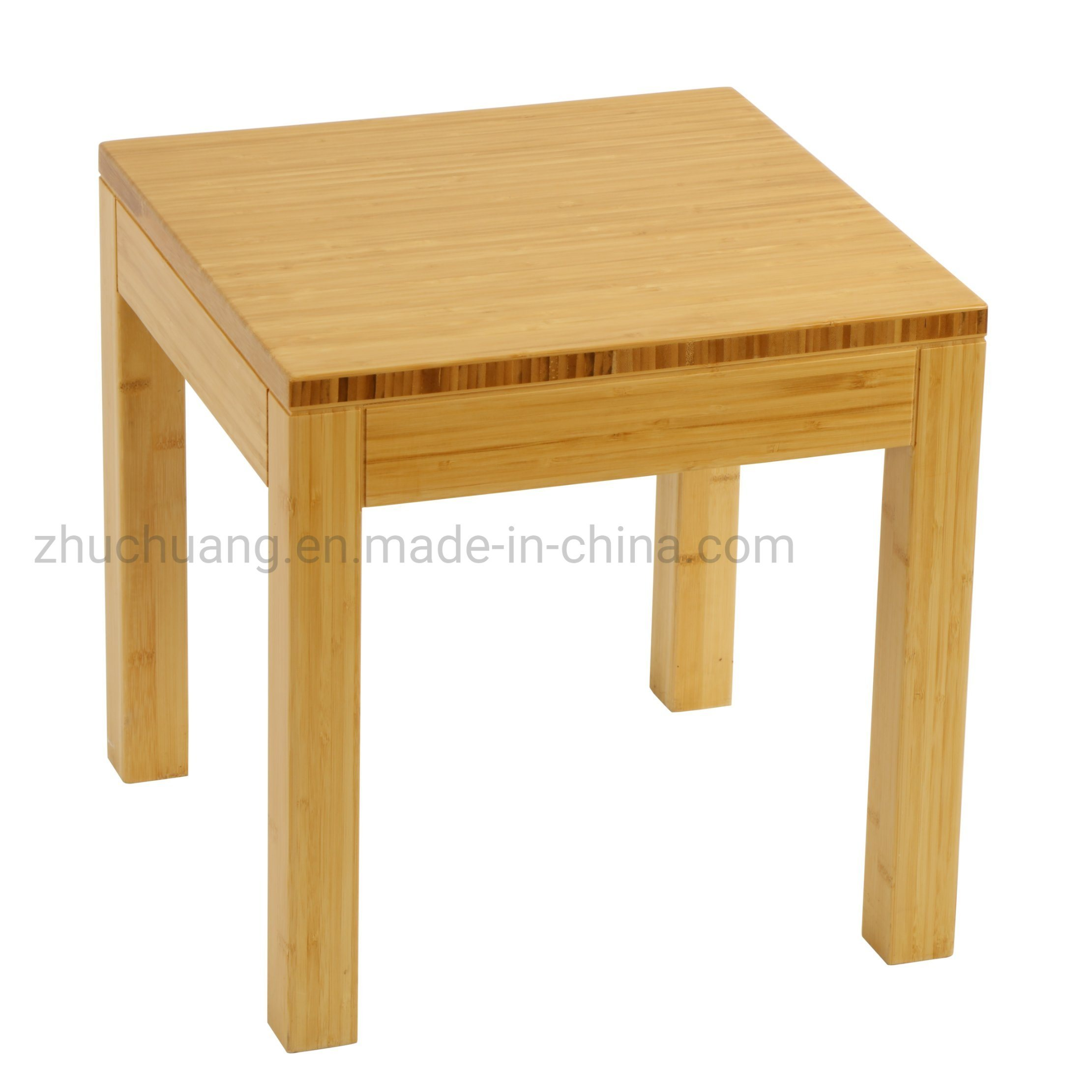 China Modern Wholesale High Quality Wooden Indoor Foot Stool Chair China Foot Stool Stool Chair Modern