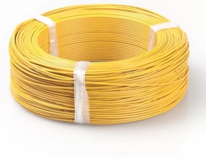China Japan Auto Cable Eco-Friendly AVS Tinned Copper Electrical Automotive  Wire Electric Wire - China AVS Auto Cable, Automotive Wires