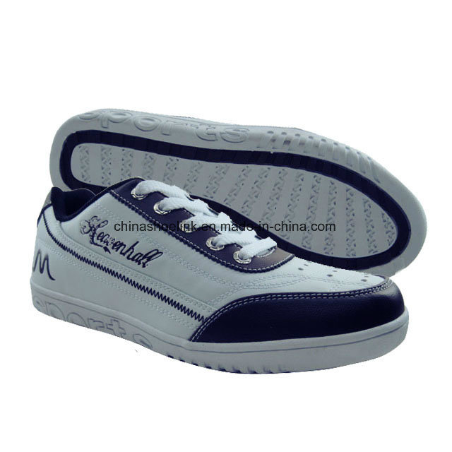 Colorful Skateboard Shoes, Outdoor Shoes for Men and Women pictures & photos
