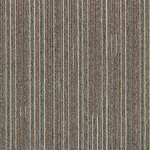 China Pp Material Office Hotel Carpet Tile With Eco