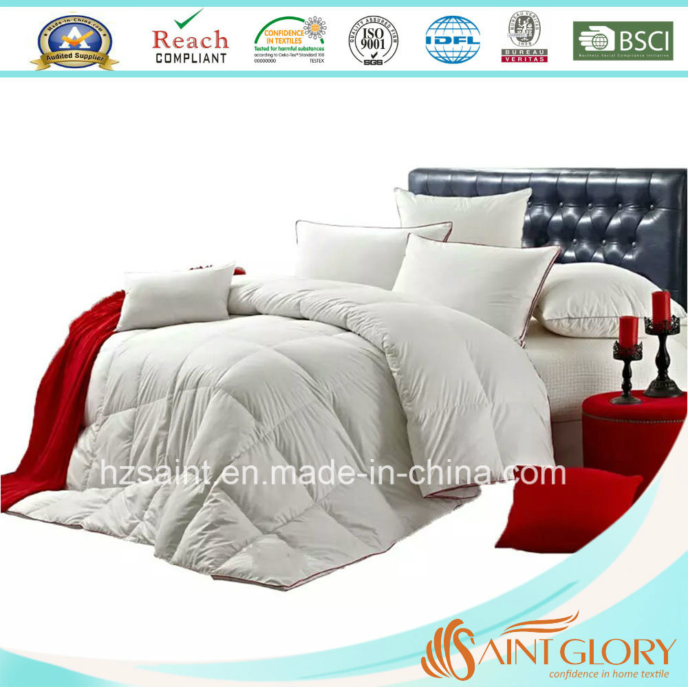 enough power duvets item from khaki new day in duvet and father gift design fill warm home insert goose feather comforter garden soft comforters s down luxurious