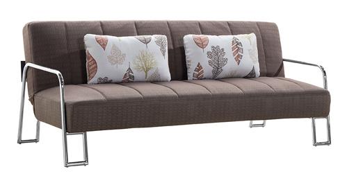 Enjoyable China Fabulous Folding Sofa Bed With Lovely Ottoman China Dailytribune Chair Design For Home Dailytribuneorg