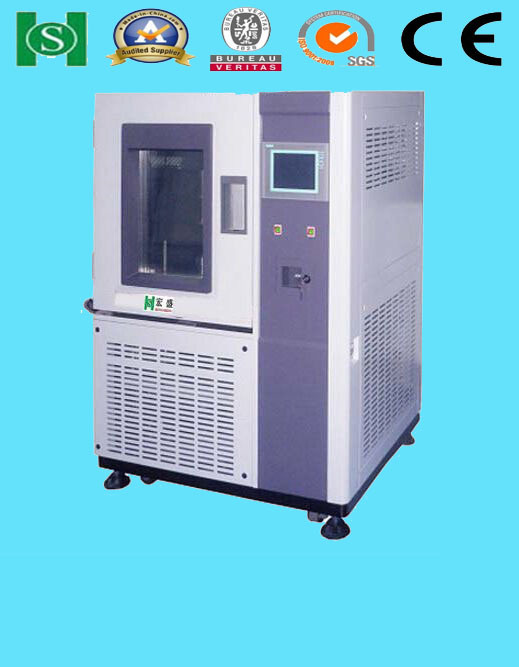 Low Temperature Creep Stress Relaxation Testing Machine