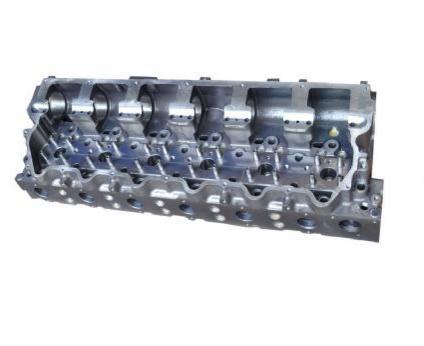 [Hot Item] Cat C15 Engine Cylinder Head 2352974 20r-2648 2454324