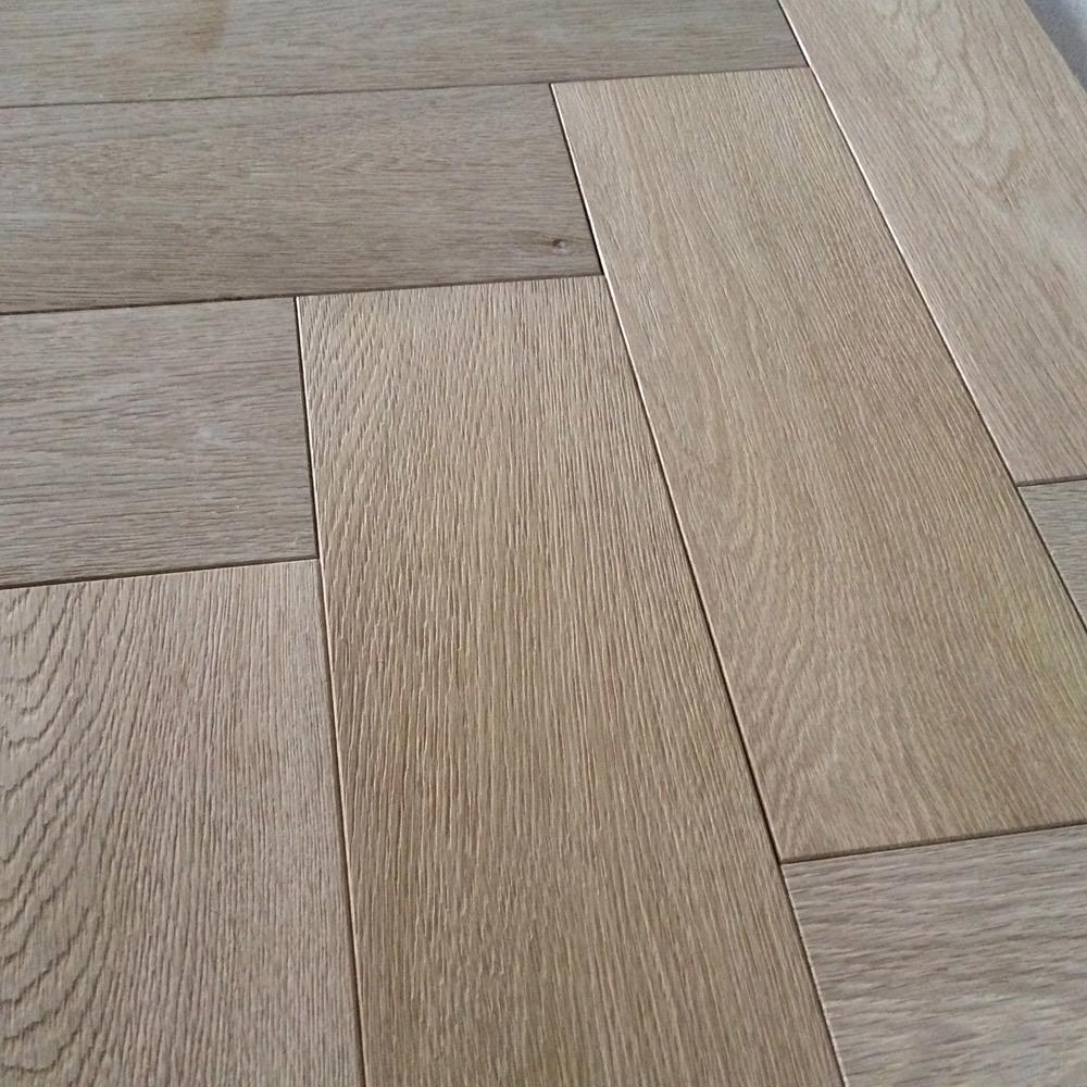 best deals engineered hardwood flooring