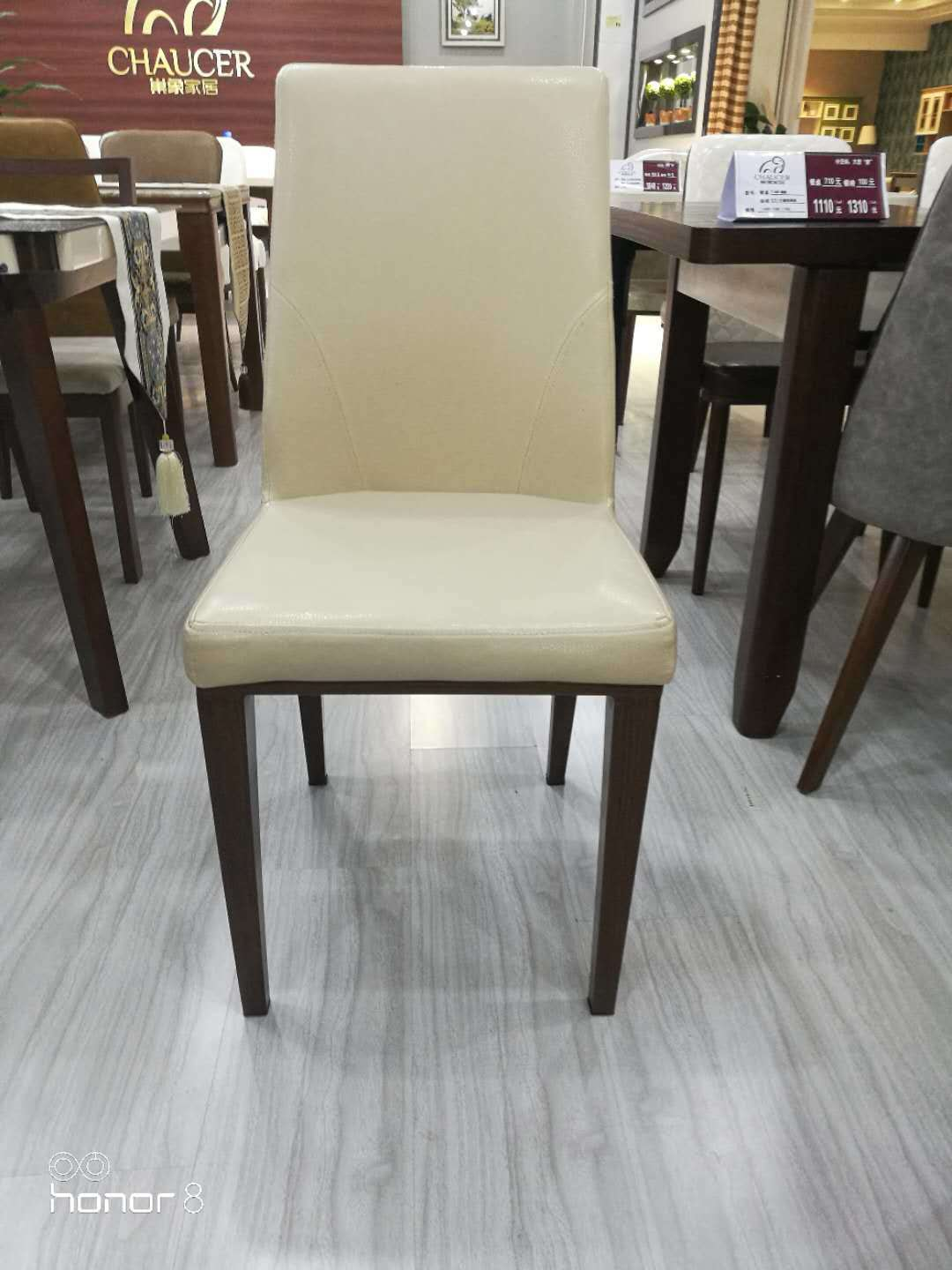 wood banquet chairs. Modern Manufacturer Wholesale Chinese Leather Dining Banquet Chair - China Chair, Hotel Furniture Wood Chairs