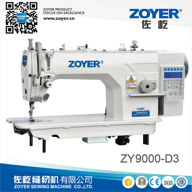 China Industrial Sewing Machine, Industrial Sewing Machine Manufacturers,  Suppliers, Price | Made-in-China com