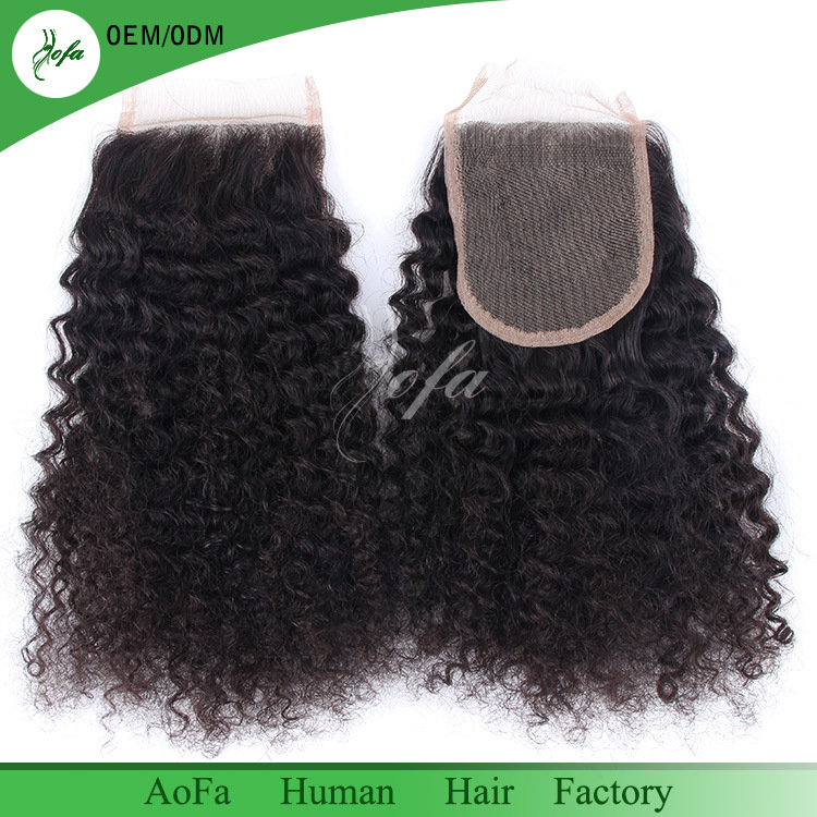 China Virgin Human Hair Extension Wholesale Suppliers Swiss Lace