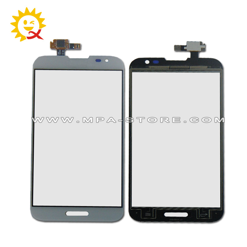 F240 Mobile Phone Touch Screen for LG Optimus G PRO