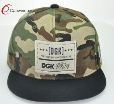 103bdae5a35 China The Simple Style of Popular Snapback Cap - China Snapback Hat ...