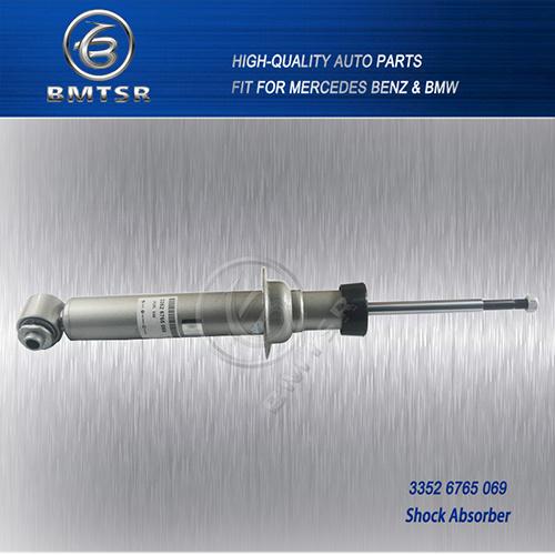 China Car Pare Parts Rear Shock Absorber for BMW E65/E66 - China