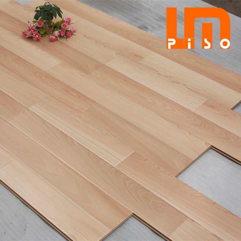 China Ac3 Wood Laminate Flooring, Project Source Natural Oak Laminate Flooring