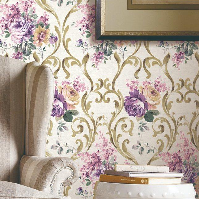 China Wallpaper Roll Bedroom Pvc Wallpaper For Home Decoration China Pvc Wallpaper Wallpaper
