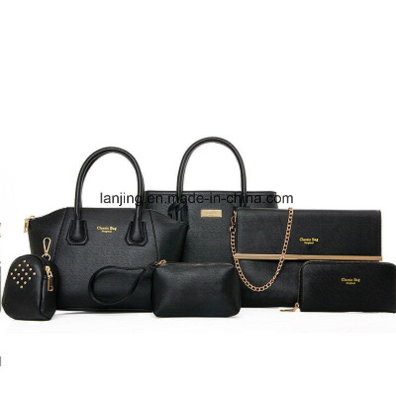 Bag Designer Handbags Las Leather