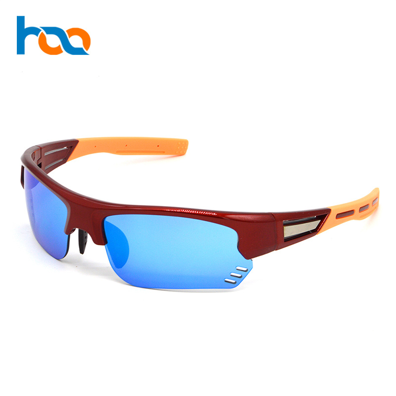 4e3f25bda5b2a China Custom Wholesale Cycling Sunglasses Sport Sunglasses Photos ...