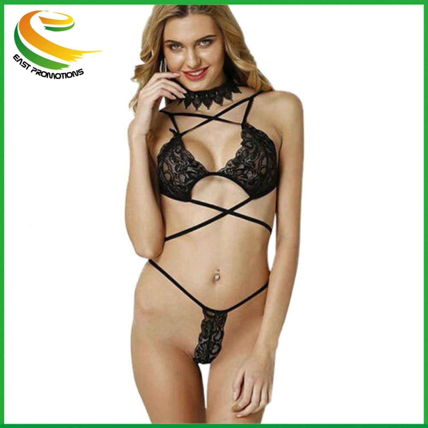 1ce9d2d9a7a China Lingerie Women Underwear