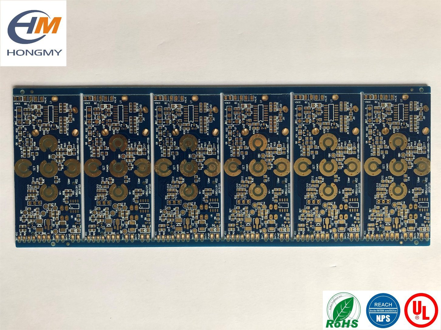 China Inverter Pcb Manufacturers Suppliers Made In Printed Circuit Board Fabricate Buy Com