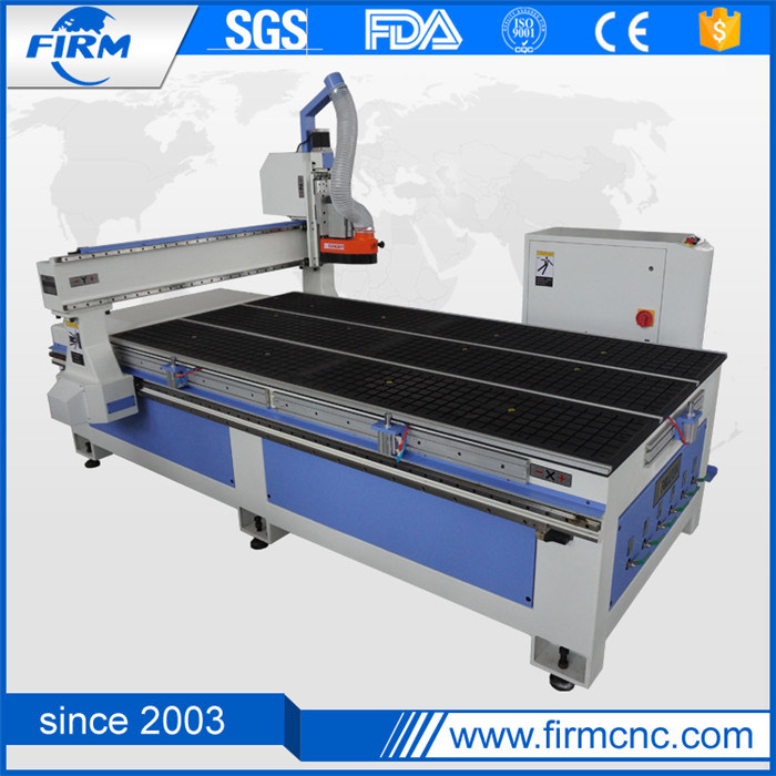 Ce Approved Wood CNC Router for Engraving and Carving pictures & photos
