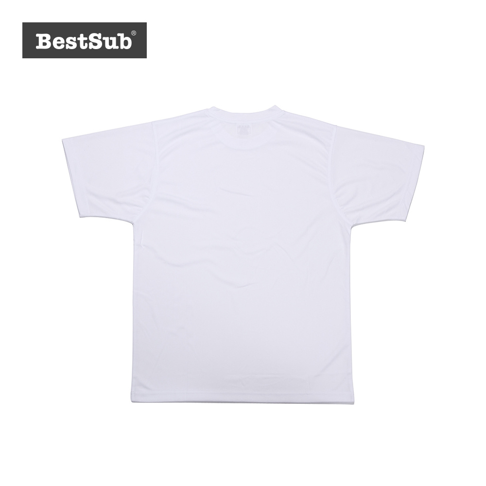 768507f1 Sublimation Printing Temperature T Shirt - DREAMWORKS