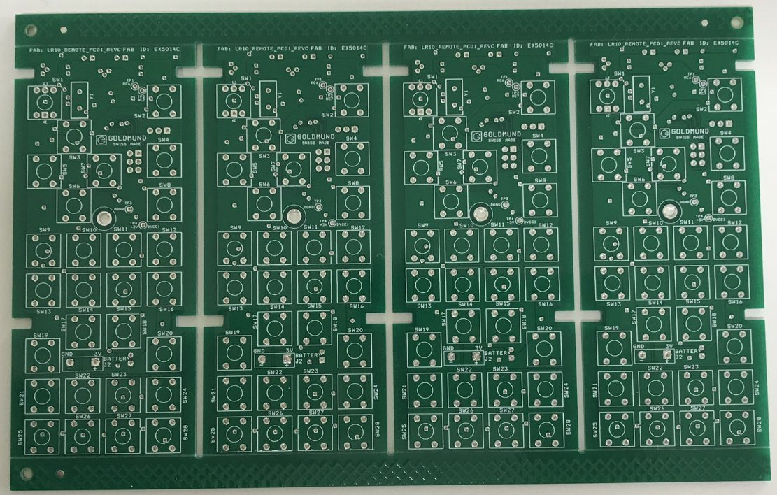 China V Cut Pcb Circuit Board Immersion Tin Taconic Tlt 9 079mm Cutting Boards Images Of