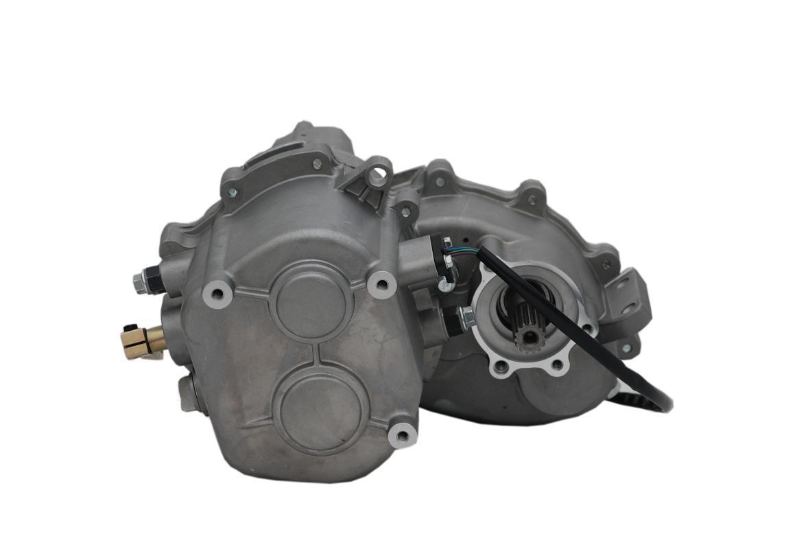[Hot Item] Gearbox for ATV UTV Go Kart 800cc Engine