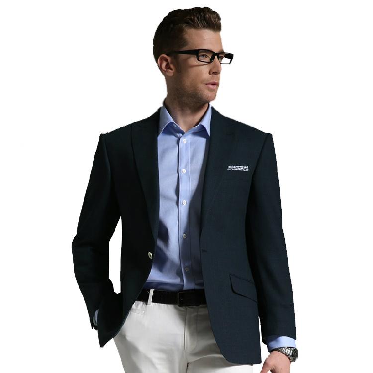 China Top Brand Tuxedo Wedding Suit Men′s Tailored Man Suit (W0203 ...