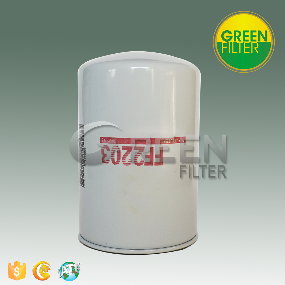 High Performance Fuel Filter Auto Parts FF2203 Bf7760 33691 P552203