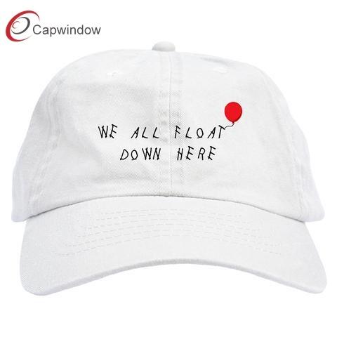 c3eace4f258 New Fashion Custom Sports Era Embroidery Dad Hats Baseball Hats (65050099)