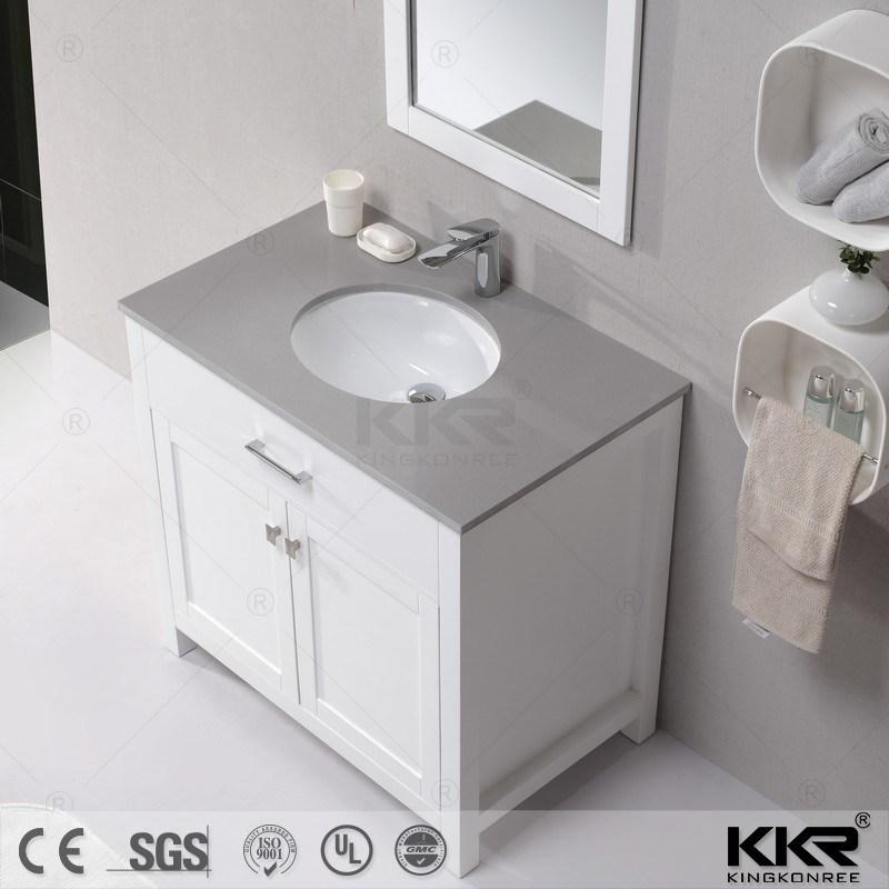 China Sink Counter Top Bathroom Vanities With Storage Cabinet China Bathroom Vanities Sink Vanities