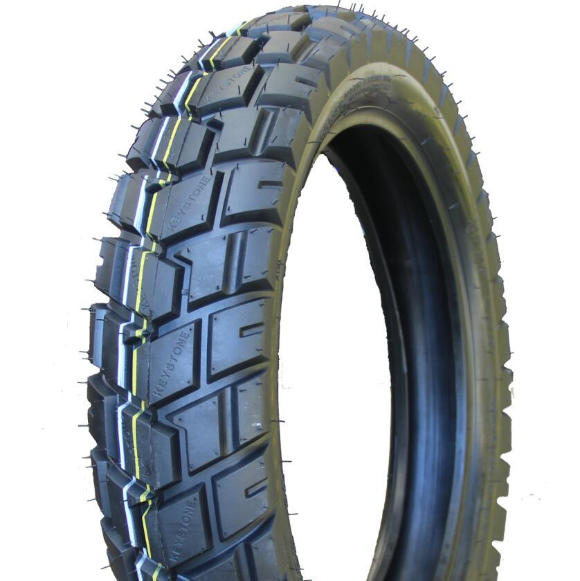 China Motorcycle Tyres Dual Purpose With E Mark Certificate 120 90 18 4 10 18 China Motorcycle Tires Motorcycle Tyres