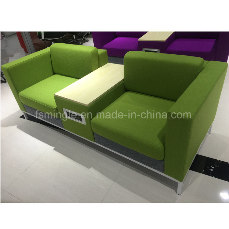 Remarkable China Leisure Sofa With Middle Tea Table For Public Waiting Gmtry Best Dining Table And Chair Ideas Images Gmtryco