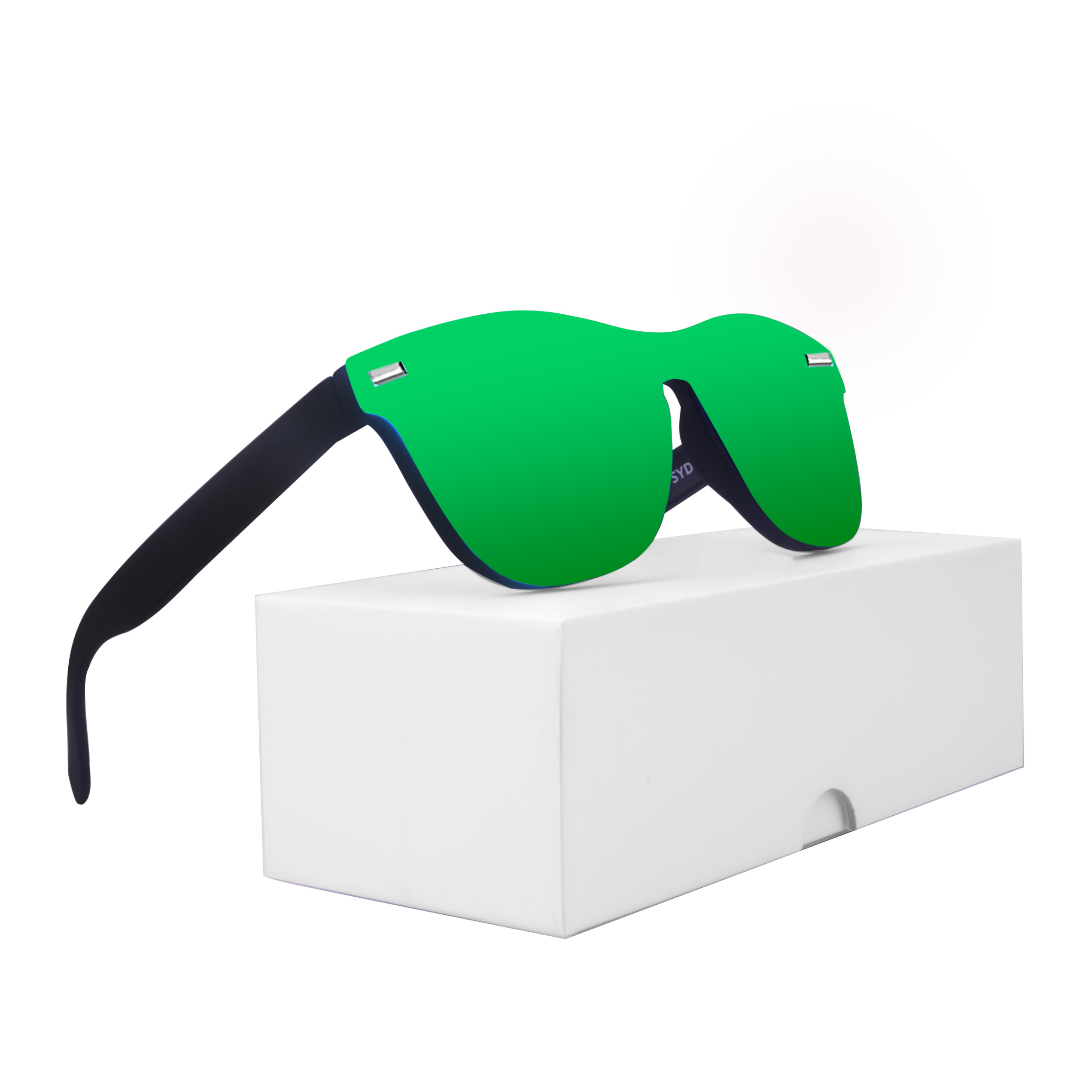 6036799265384 China Designer Sunglasses