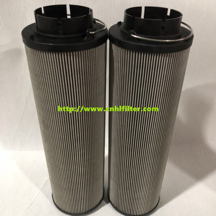 Replacement Hydraulic Oil Filter Element 1300r010bn4hc/B4-Ke 50 pictures & photos